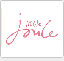 Little Joules image