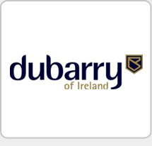 Dubarry  image