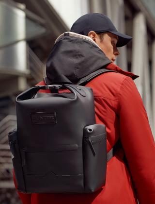 Shop Bags & Accessories