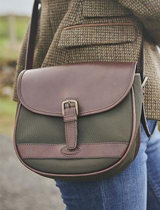 Shop Bags & Purses