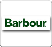 Barbour image