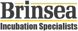 Brinsea Products