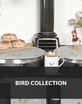 Bird Collections