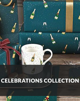 Celebrations Collections