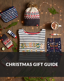 Joules - Gift Essentials