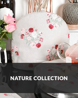 Nature Collections