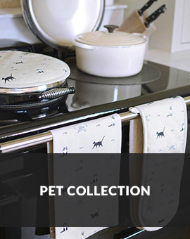 Pet Collections