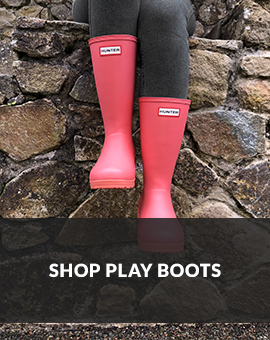 Shop Play Boots