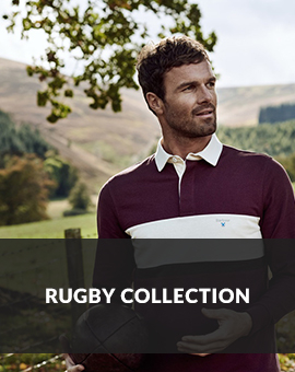 Rugby Collection