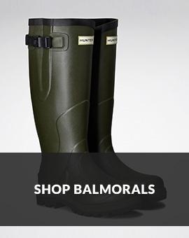 Shop Balmorals