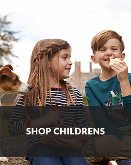 Shop Childrens