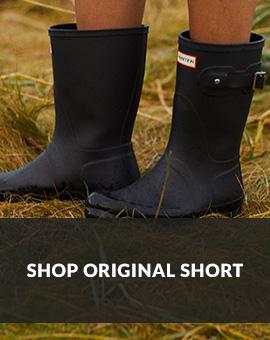 Shop Original Short