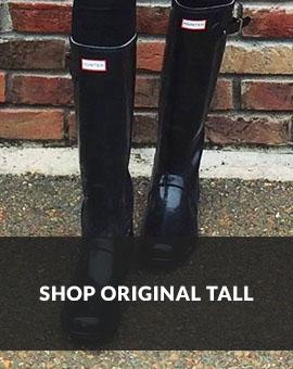 Shop Original Tall