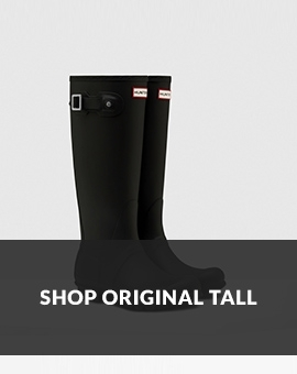 Shop Original Tall