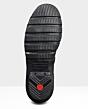 Hunter Original Tall Gloss Boot Dark Slate