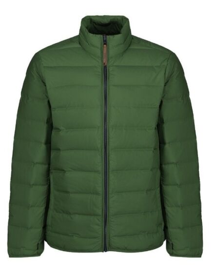 Timberland Bear Head Jacket Darkest Spruce