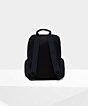 Hunter Original Nylon Small Backpack Navy