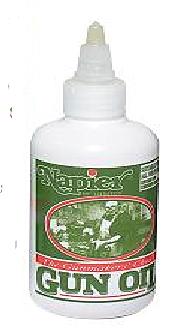 Napier Gun Oil Drop Bottle 125ml