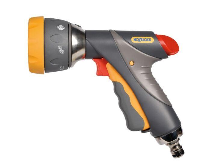 Hozelock 2694 Multi Spray Pro Gun