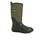 Muckmaster Edgewater II Boots Moss