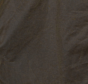 Barbour Homeswood Wax Jacket Olive