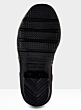 Hunter Kids Original Wellington Boots Gloss Black