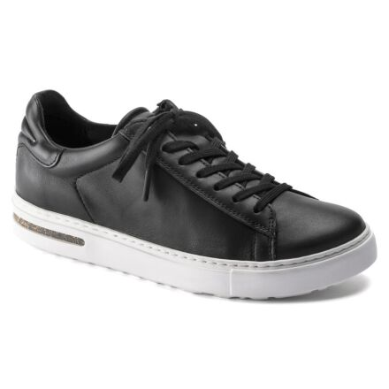 Birkenstock Bend Low Sneakers Black