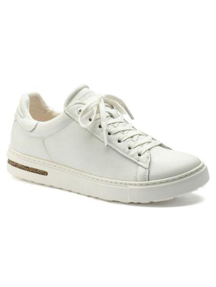 Birkenstock Bend Low Sneakers White