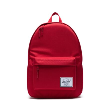 Herschel Classic XL Backpack Poly Red