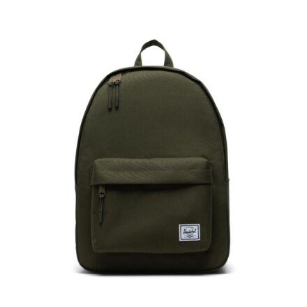 Herschel Classic 600D Backpack Ivy Green