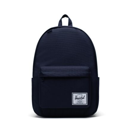 Herschel Classic XL Backpack Peacoat