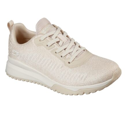 Skechers Bobs Squad Adventure Unknown Natural