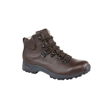 Berghaus Men's Supalite 11 Gore-Tex Tech Boot Brown