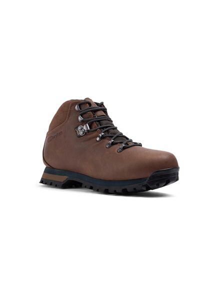 Berghaus Hillwalker II GTX Tech Boot Chocolate Brown