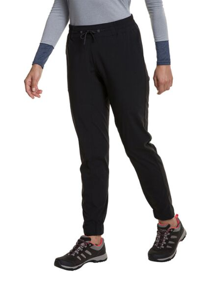 Berghaus Women's Arrina Pants Black