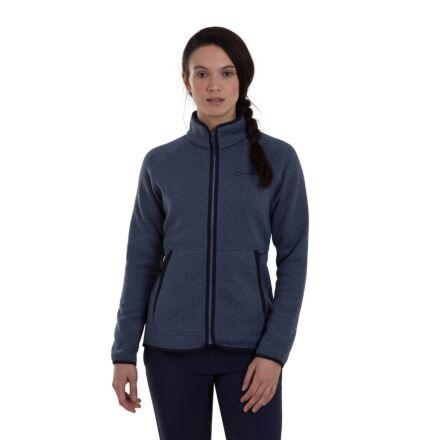 Berghaus Women's Salair Fleece Jacket Vintage / Mood Indigo