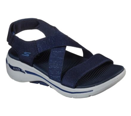 Skechers GoWalk Arch Fit Astonish Navy