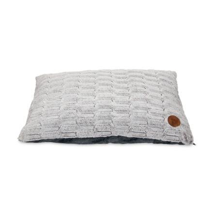 Petface Feather Pillow Mattress