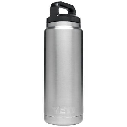 Yeti Rambler 26oz Bottle Stainless Steel
