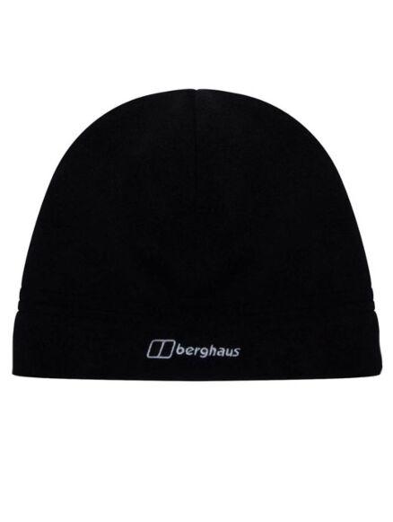 Berghaus Prism Polartec Beanie Jet Black