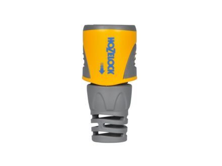 Hozelock 2050 Hose End Connector