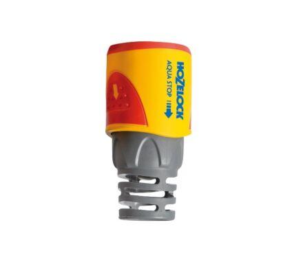 Hozelock 2065 19mm Aqua Stop Plus