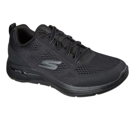Skechers Go Walk Arch Fit Idyllic