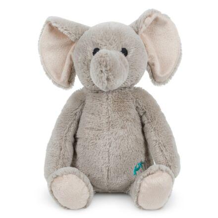 Petface Little Elephant Dog Toy