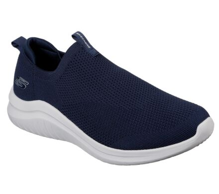 Skechers Ultra Flex 2.0 - Kwasi Navy