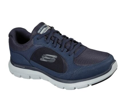 Skechers Flex Advantage 4.0 True Clarity Navy