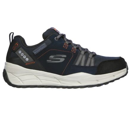 Skechers Equalizer 4.0 Trail Navy