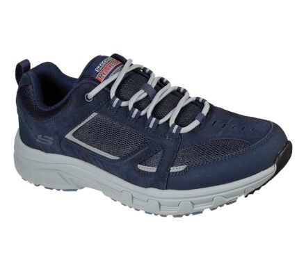 Skechers Oak Canyon Duelist Navy