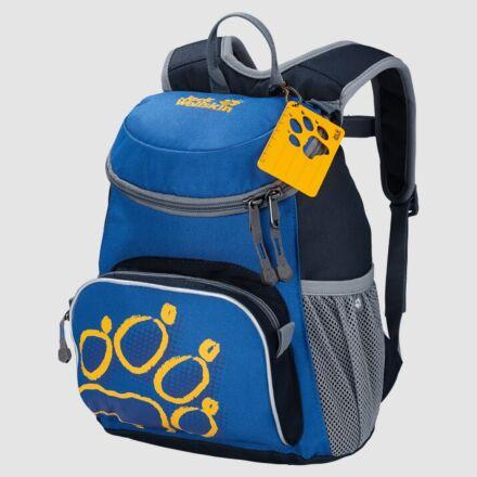 Jack Wolfskin Little Joe Bag Night Blue
