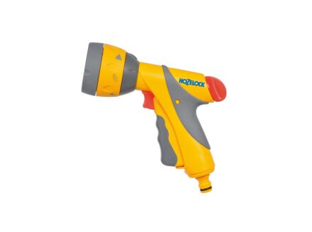 Hozelock 2684 Multi Spray Plus Gun